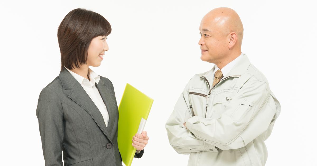地元企業の若き経営者「ヤンキーの虎」が日本経済を担う!
