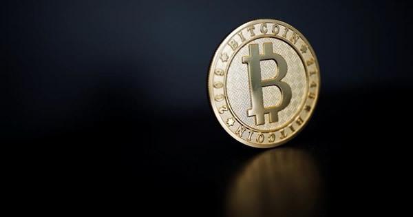 ビットコインで人に投資、仮想株式VALUは「あだ花」か