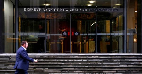 NZ、中道左派連立政権なら中銀の役割に大きな変化も