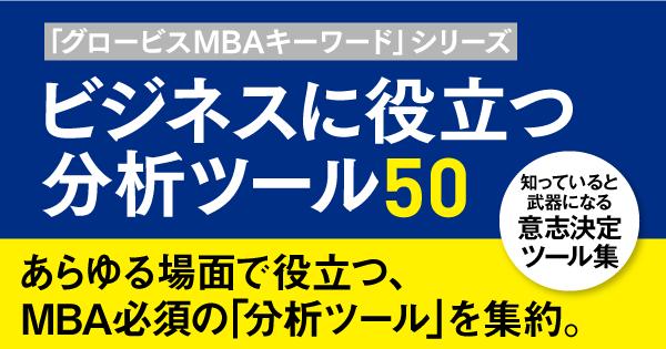 なぜ伊藤忠はライザップのウェア展開事業に乗り出したのか――顧客はライザップブランドのウェアを欲しがるか?