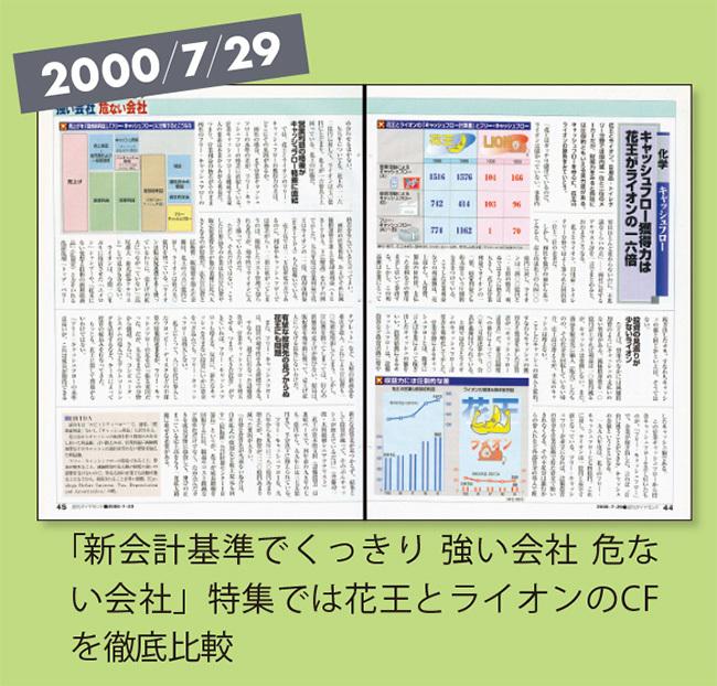 20000729号