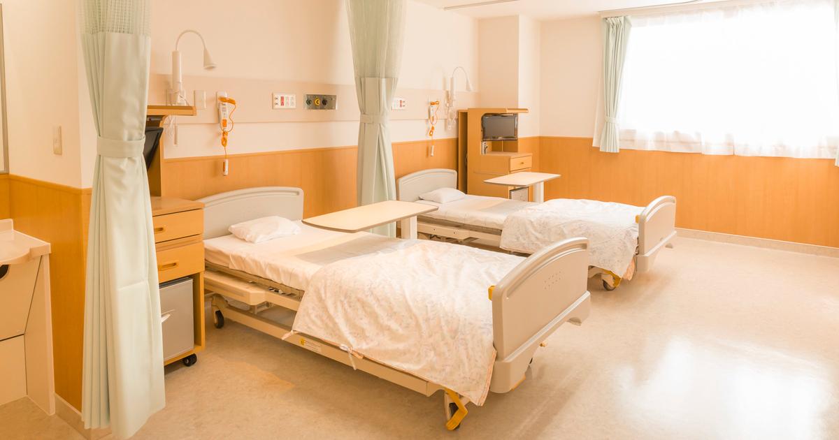 「病院」と「診療所」の違いとは?医療費に差も!