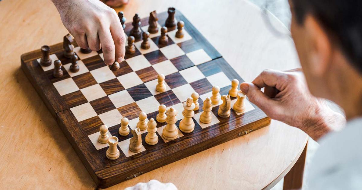 いつも交渉を有利にすすめる人が徹底している「2つの戦略」とは?