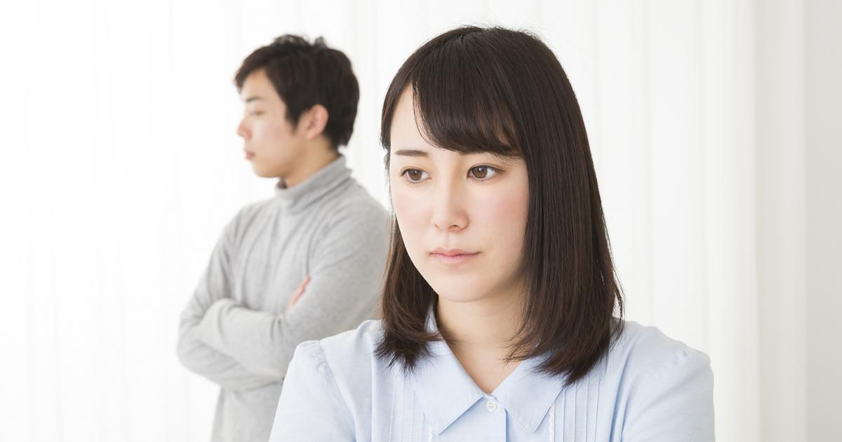 妻の不倫に気づいた夫たち、その時彼らはどう動いたか(上)