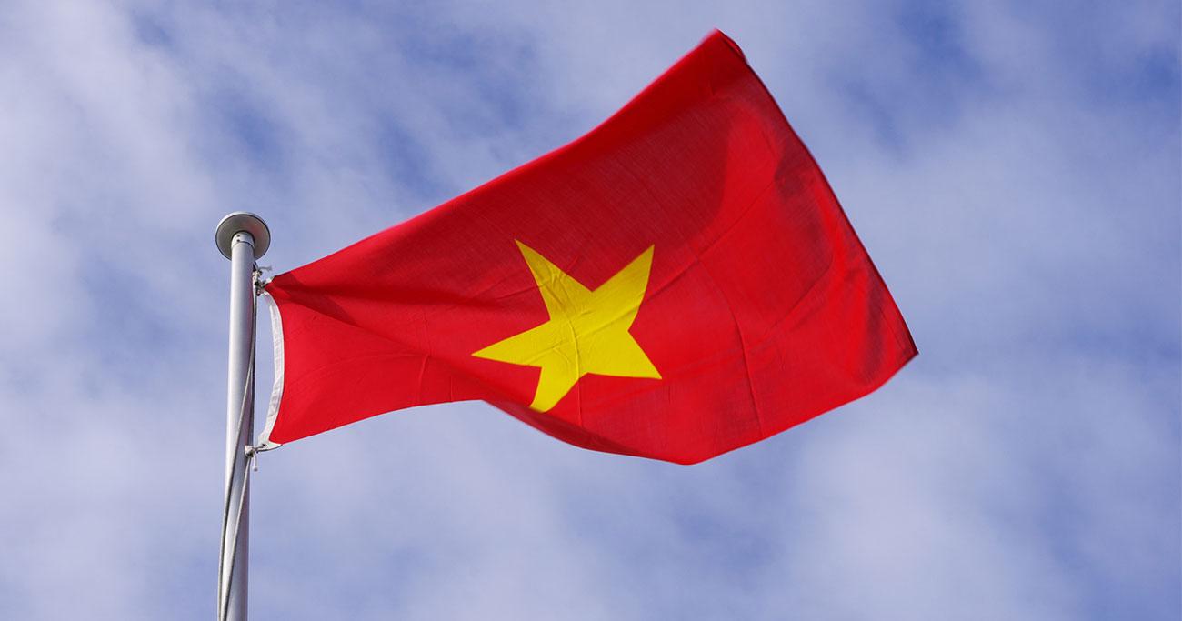 米中貿易摩擦で急浮上するベトナム、景気と株価の今後を占う