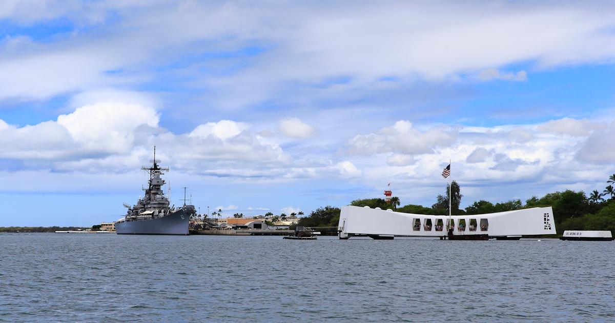 成果なき北方領土交渉と真珠湾訪問に見る安倍外交の迷走