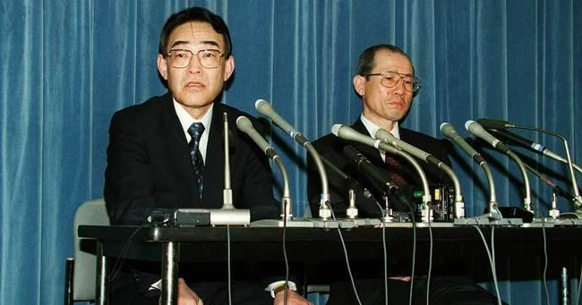 ASCII.jp:元農水事務次官の長男殺害に懲役6年、なぜ事件は防げなかっ ...