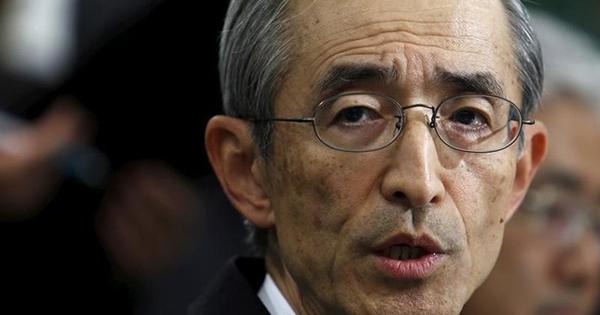 三菱UFJ銀、突然のトップ交代 求心力増す平野CEO
