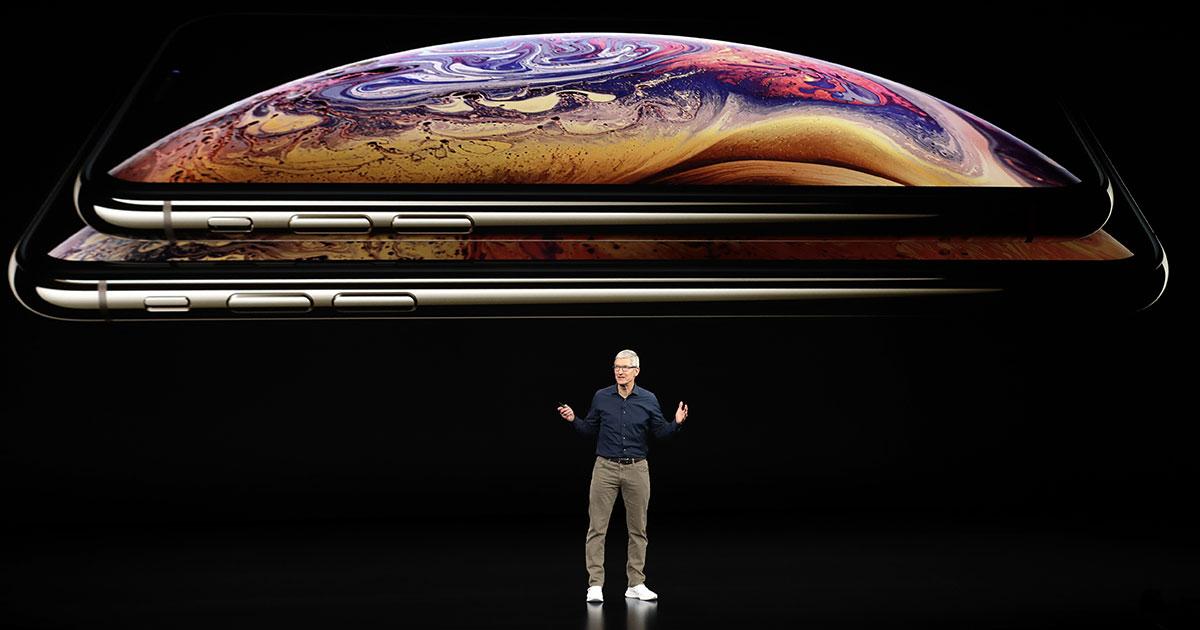 アップルがジョブズ亡き今も世界トップを走れる人材戦略の秘密