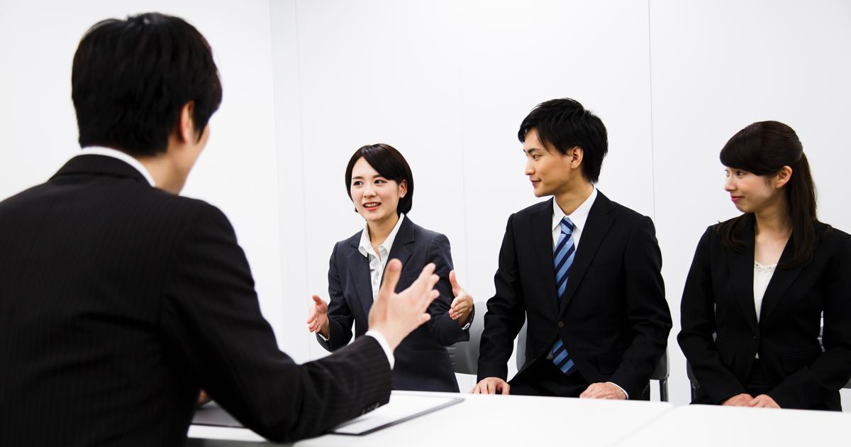 電機会社への「就職に強い大学」ランキング!【ベスト40完全版】