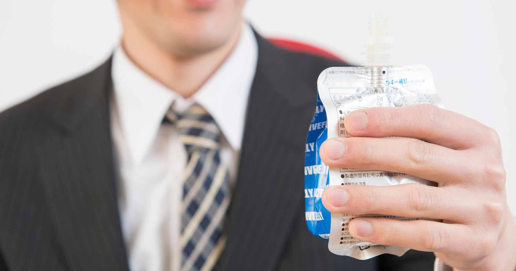 社員の隠れメンタル不調を「食事」を手がかりに見つける方法