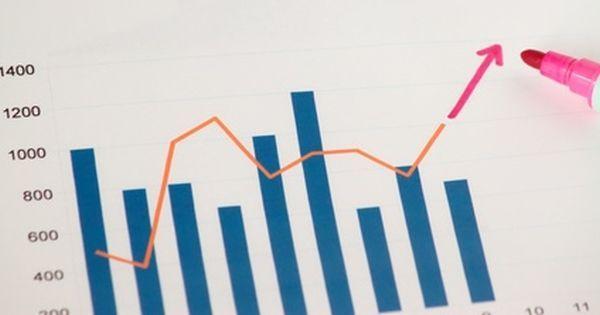 15年、20数年ぶりの明るい経済指標が続出し、景気は好循環へ