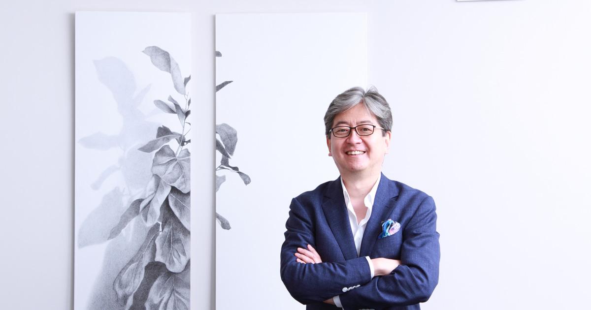 マネックスが仮想通貨売買サービスを今年度中に開始する理由、松本社長に聞く