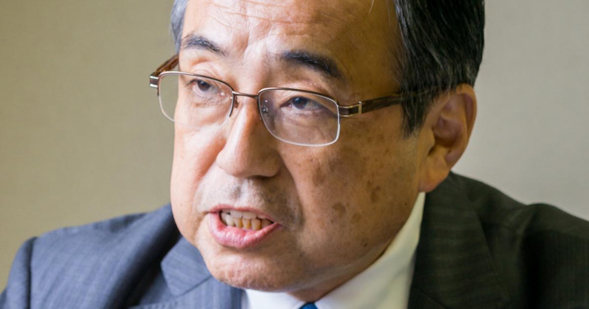 緊急避妊薬の薬局での販売に日本薬剤師会はなぜ慎重姿勢か
