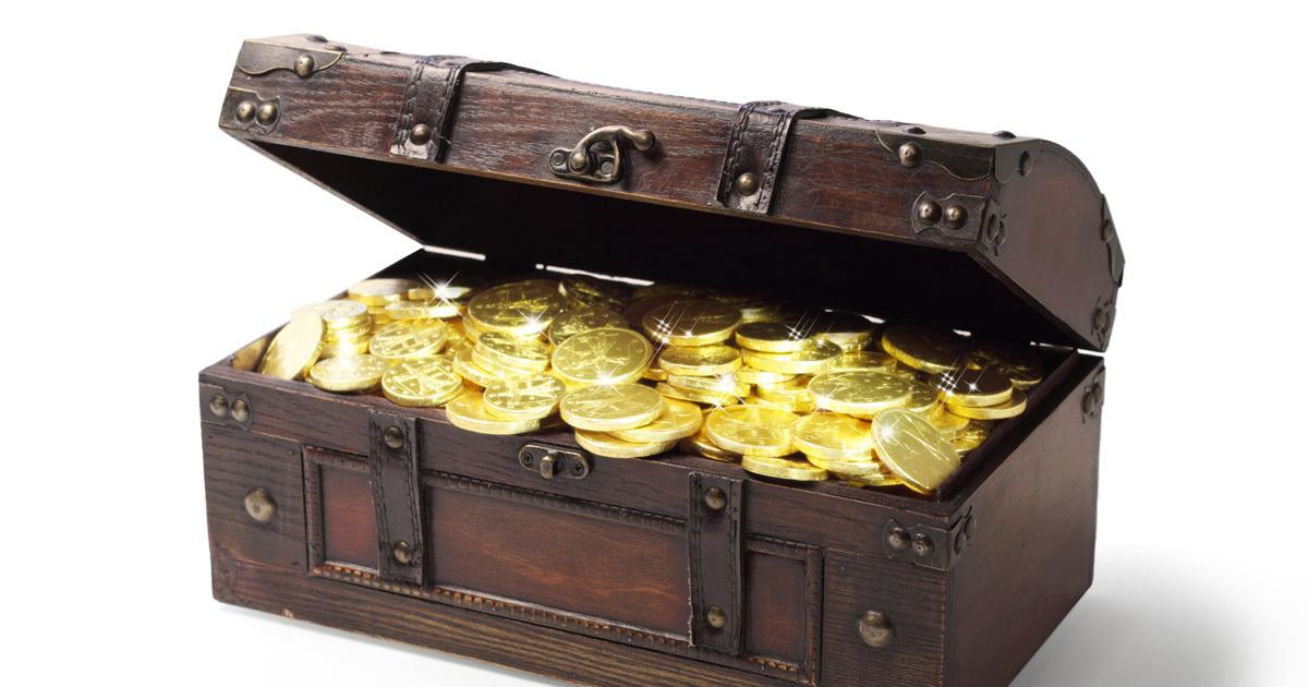 「お宝保険」の満期を狙う医療保険の勧誘に気をつけろ!