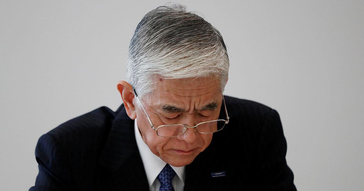 東レ不正「ネットに書かれたから公表」が日本企業に与えた衝撃