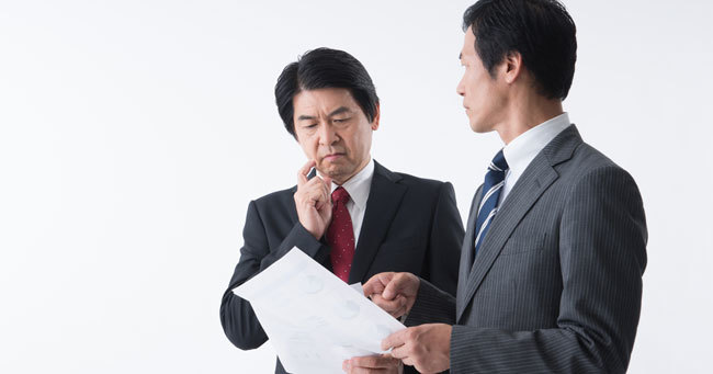 パワハラ問題で匿名告発されたら、会社はどんな対応をすればいいか?