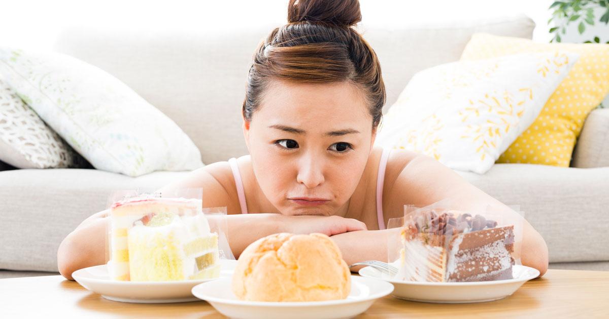 「極端な糖質制限」が特に日本人の腸にダメージを与える可能性とは