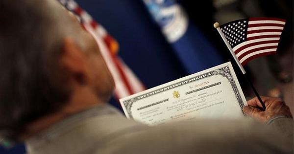 米入国制限の新大統領令、再び阻止されるか