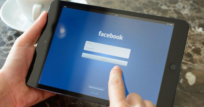FBが勝てない出会い系サービス