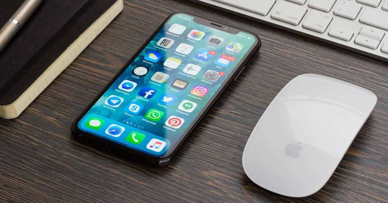 iPhoneが成功した3つの理由、もしアップルが自ら製造していたら?