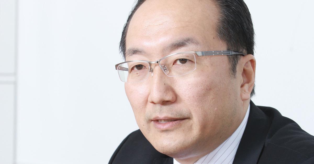 三菱UFJと日立が組んだ投資会社は最初の案件に何を選ぶか