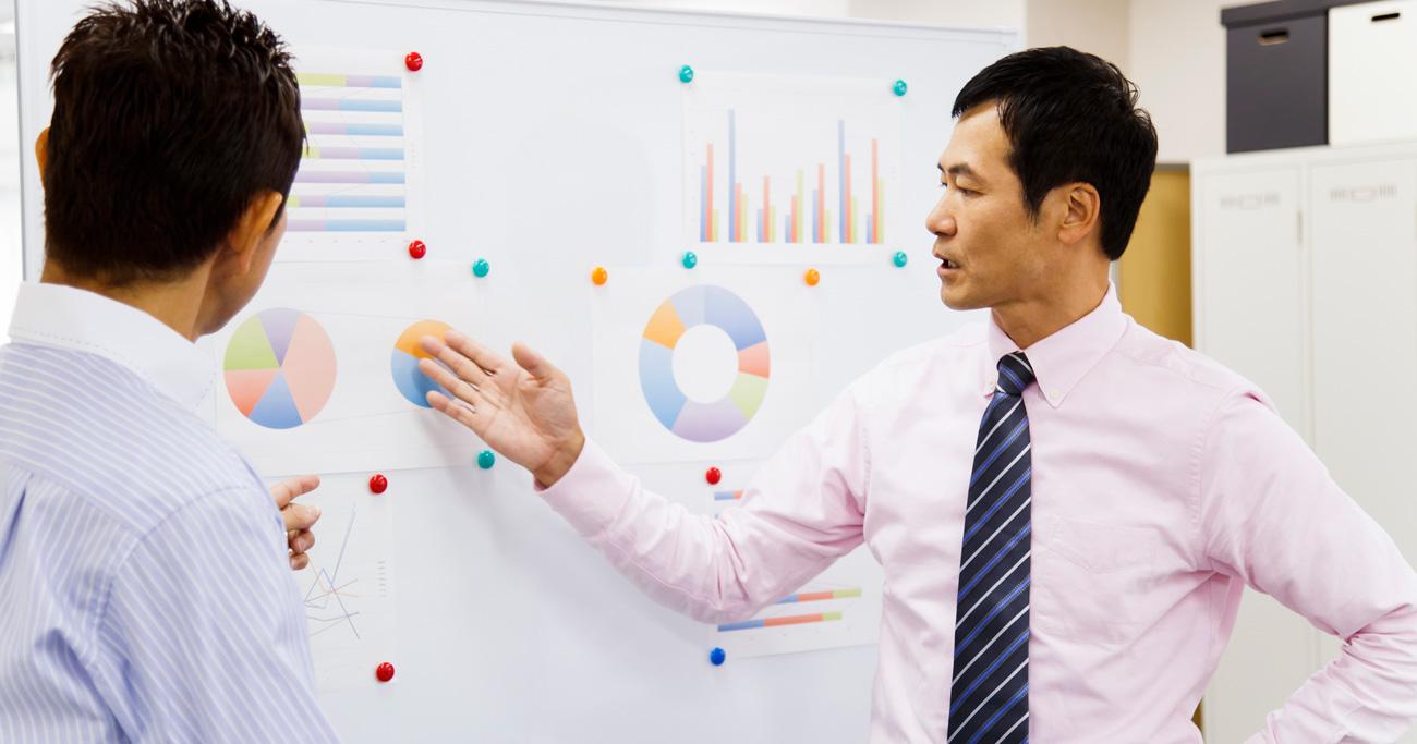 急増する「40歳超え転職」で求められる人、期待外れの人の違い