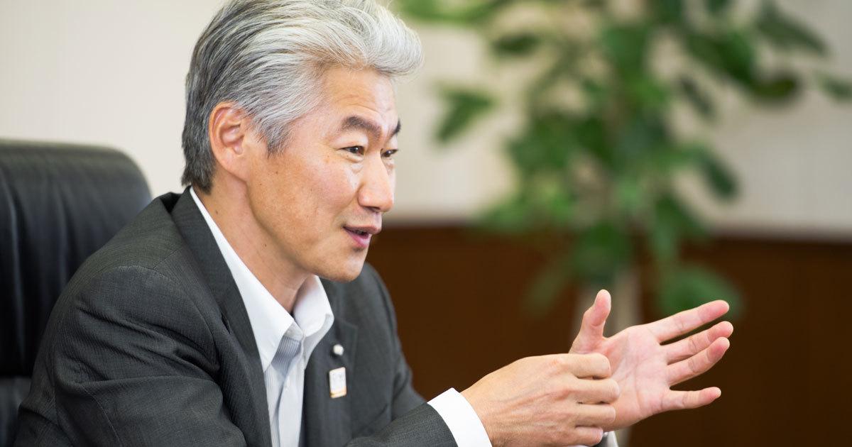 「貯蓄から資産形成へ」というが、日本人の投資行動は常に賢く正しい