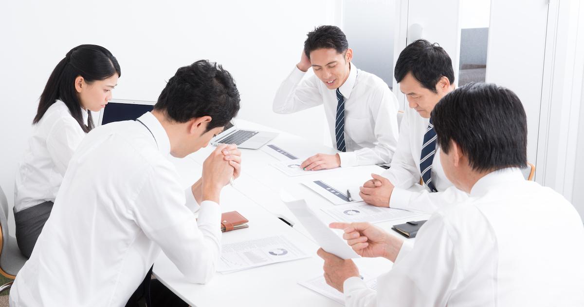 中国人が辛辣指摘「日本企業9つの問題点」に知日派も喝采