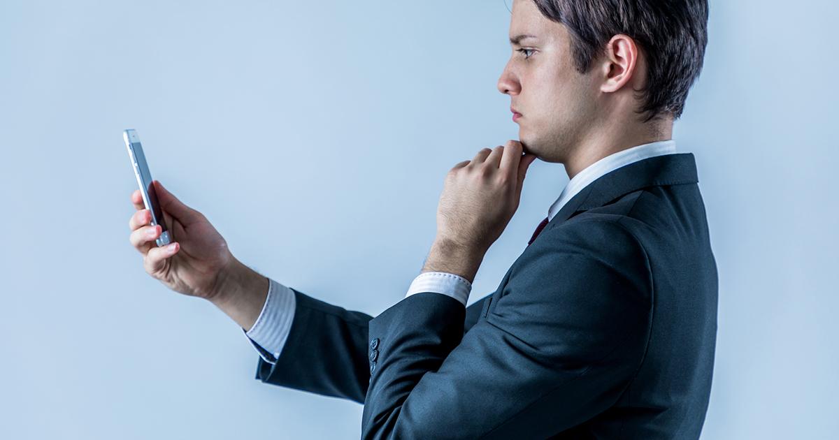 海外に製品を売ろうと展示会に参加!後日フォローする効果的な電話のかけ方とは?