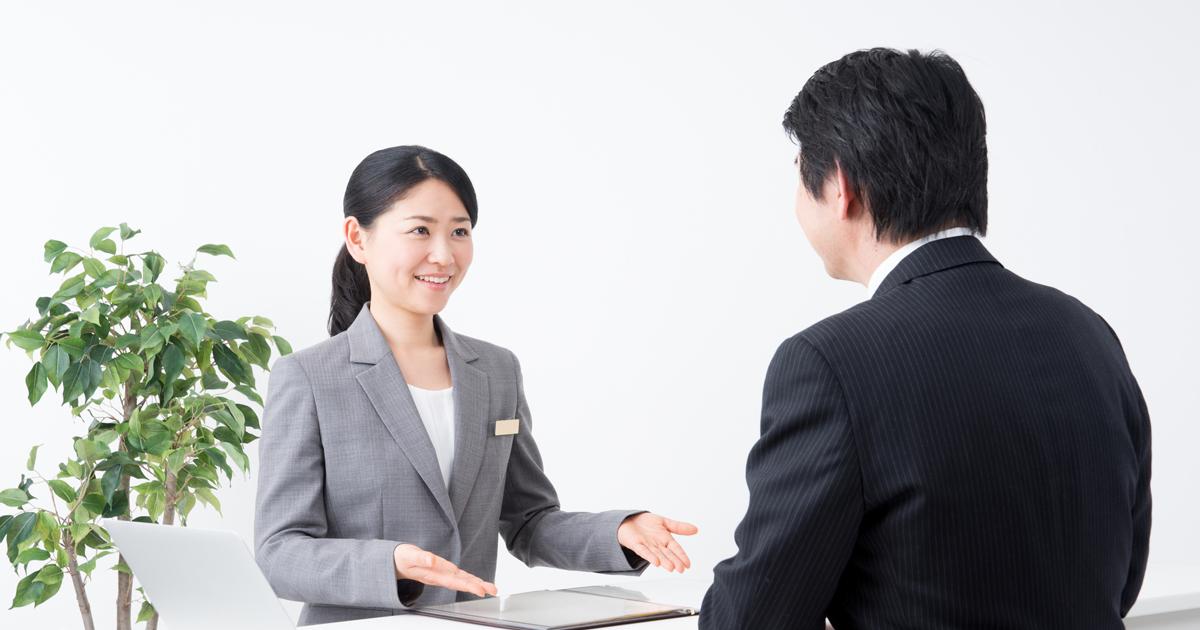 求人増加コンサル経験者の「キャッチアップ力」に学べ