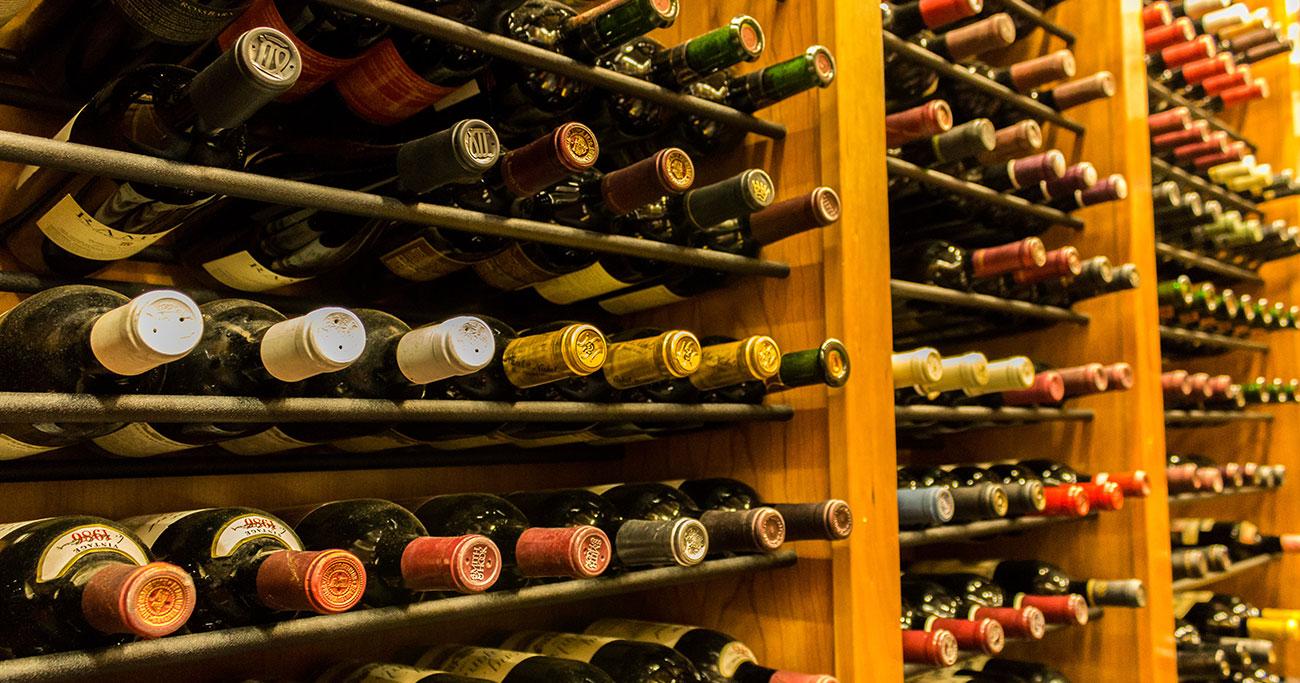 ワイン関係者全員が耳を疑った、ルイヴィトングループによる「中国産」高級ワインの発表