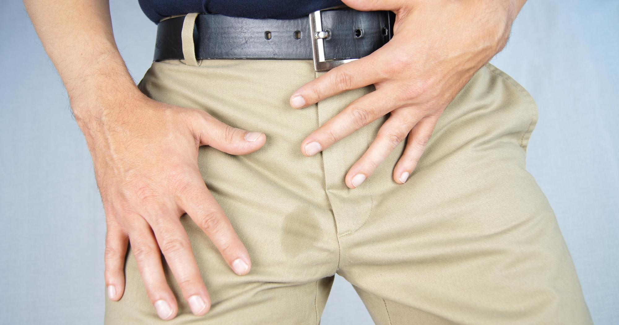 「職場で紙おむつ」も…トイレ1日8回以上なら頻尿を疑え