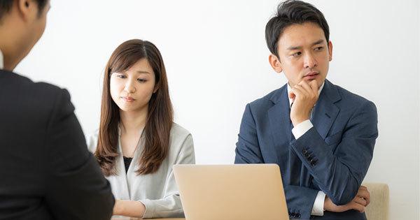 「言葉の選び方」には、その人の性格、教養、仕事の能力などがわかりやすく現れる