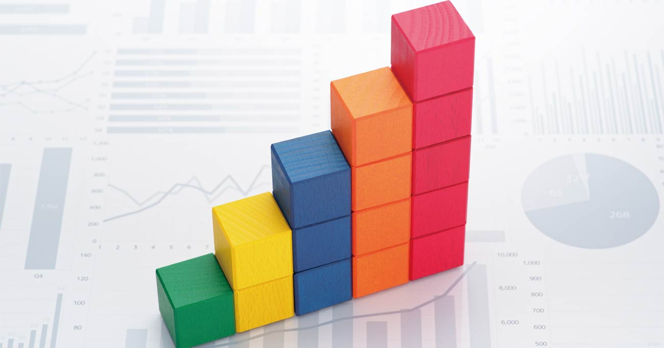 毎月勤労統計はどこで間違ったの?政府を反面教師に学ぶ統計の基礎