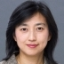 【女性の活躍促進】仕事と子育てを両立させるために何が必要か――日本総研調査部主任研究員 池本美香