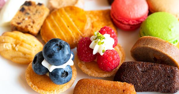 市場調査ゼロで海外進出を成功させたスナック菓子の定期購入サービス