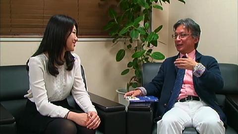 「ドラえもん」から考える日本と中国文化の違い(2)