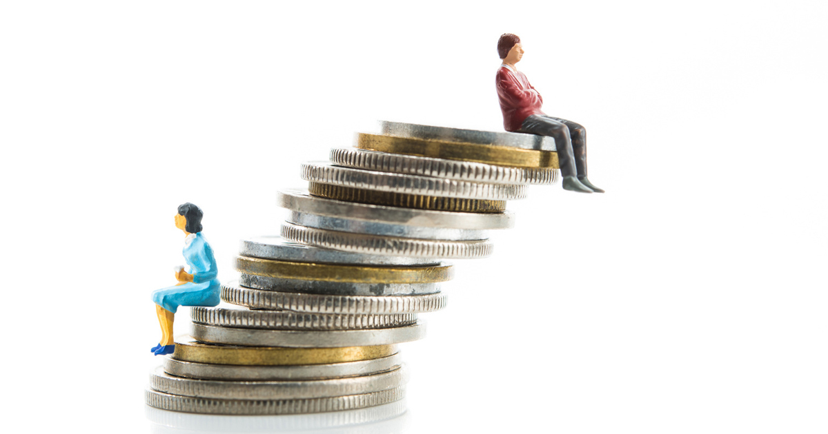 大手企業の退職金も25年後は平均1000万円に?!思いがけず起業に踏み切ったこれだけの理由