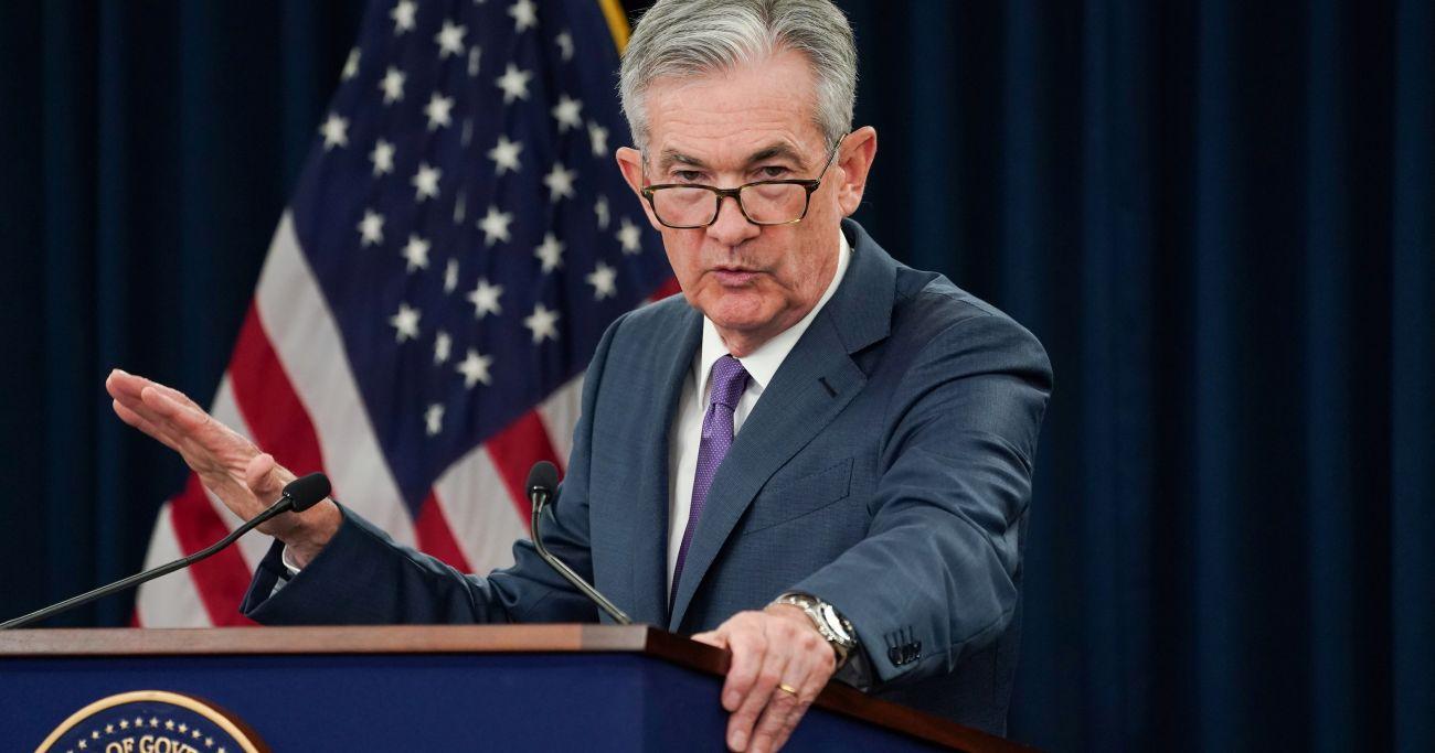 10年半ぶり、米FRBが踏み切った「緩和的になり過ぎない利下げ」の影響