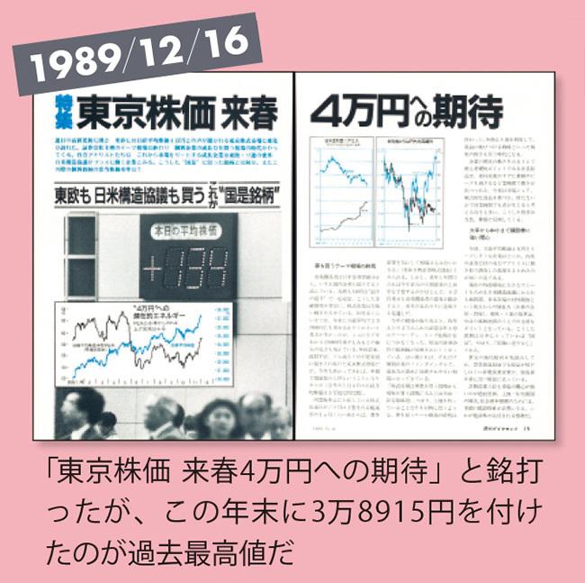 19981216号記事