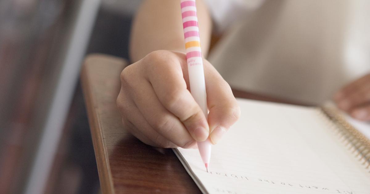 若い世代への教育投資を阻むシルバーデモクラシーを憂う
