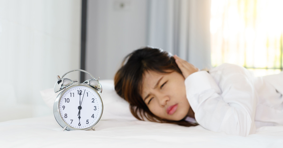 「夜型人間」が無理して「朝活」するのは逆効果