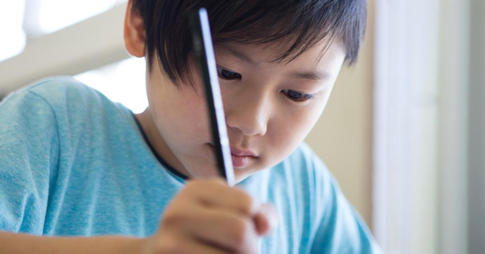 アジア圏の子育てに共通する「学歴主義」「偏差値主義」の大きな欠点とは
