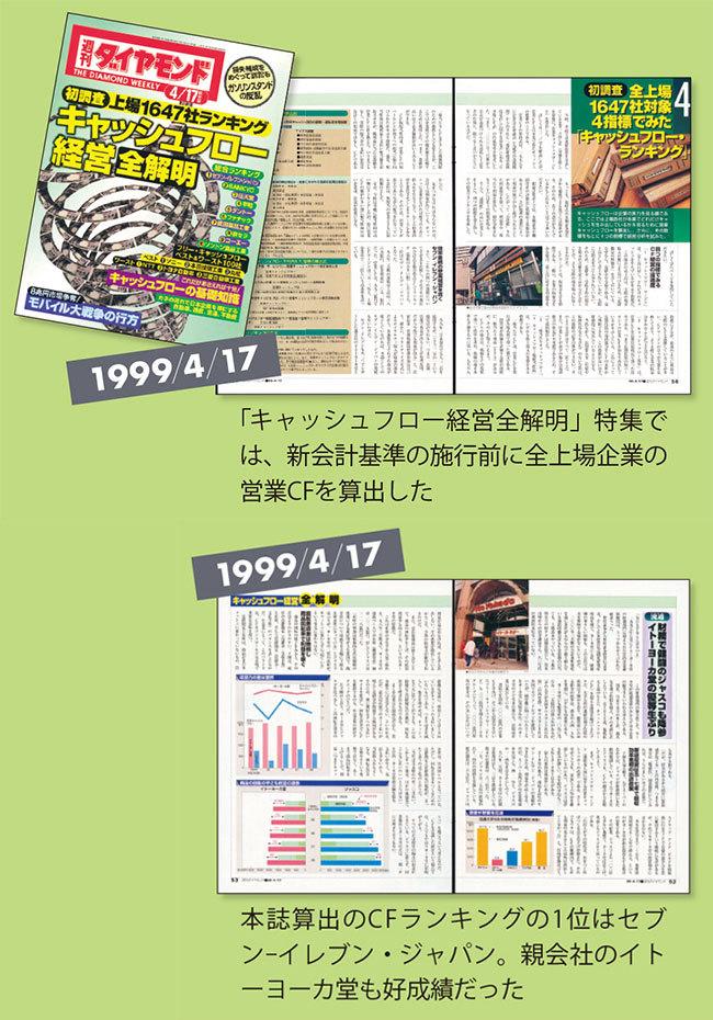 19990417号記事