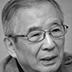 日本企業初のCFOに学ぶ実践知【後篇】CFOは企業価値と理念の守護神である