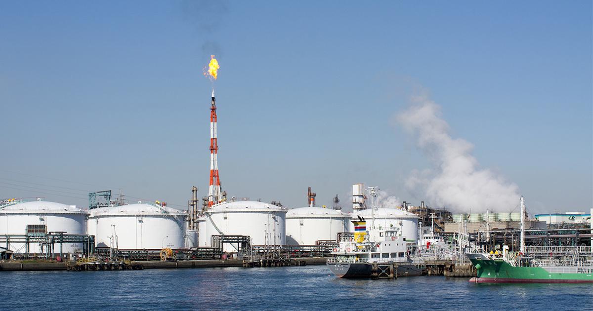 原油相場「吉凶占い」OPEC減産で世界はどうなる?