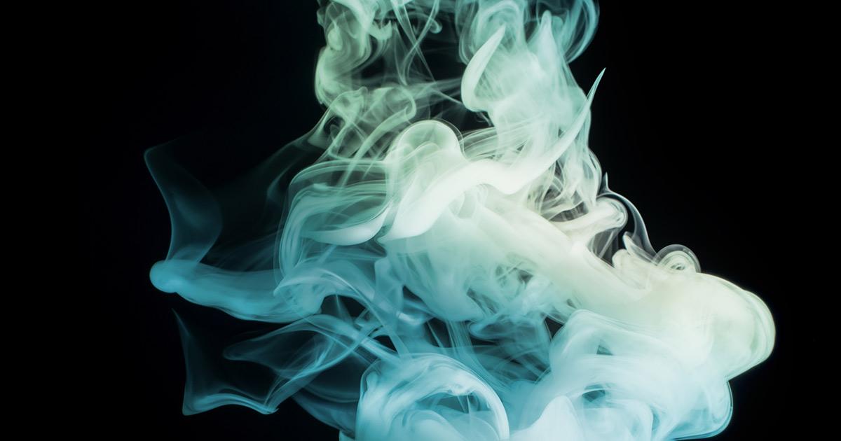 「空気」の正体に迫る