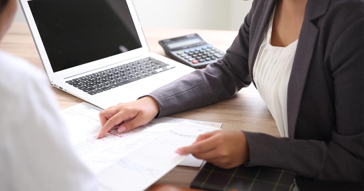 なぜ、セールスで「同業他社の成功事例」は効くのか?