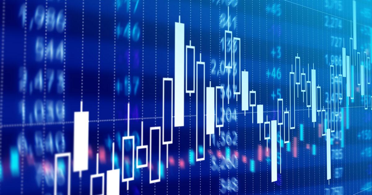 株価の上昇相場は終わった、2019年は波乱の幕開けか